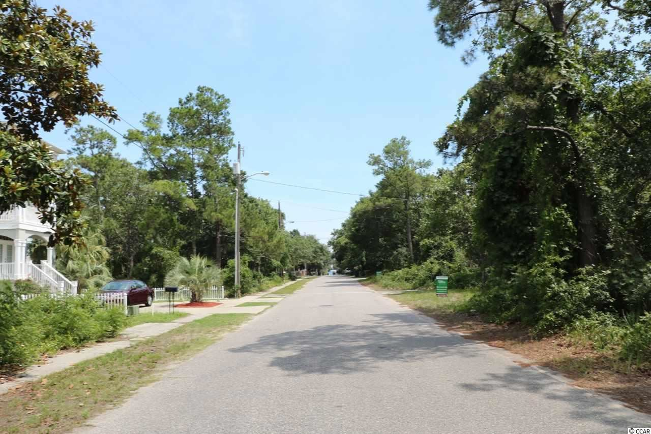 709 32nd Ave. S, Atlantic Beach, SC, 29582, Town Of Atlantic Beach Home For Sale
