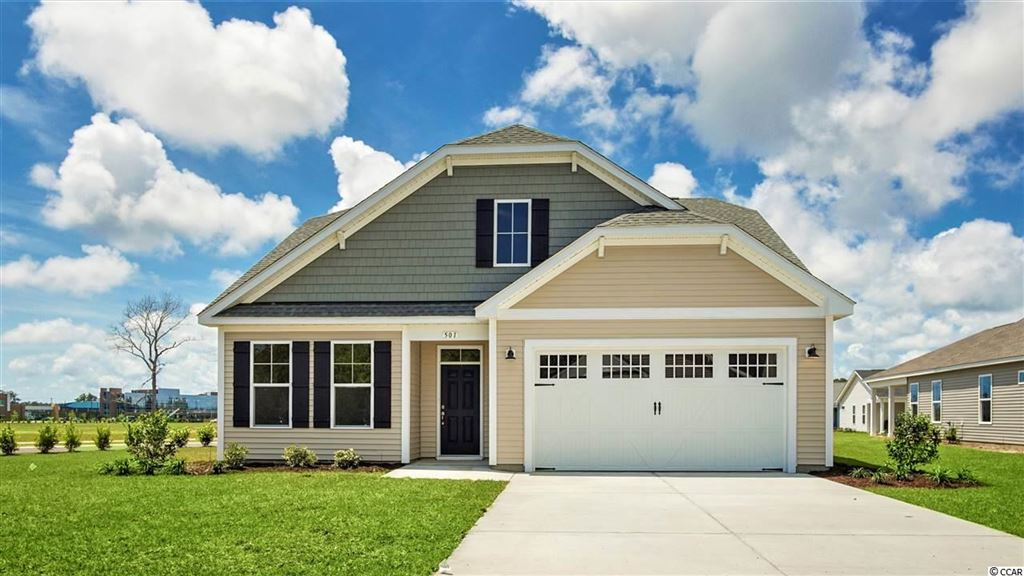 BRIDGEWATER COTTAGES Properties For Sale