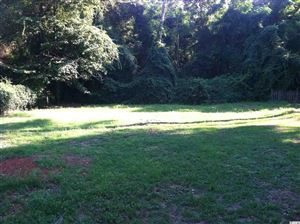 Photo of Lot 47 Channel Bluff Ave., Litchfield, SC 29585 (MLS # 1908441)