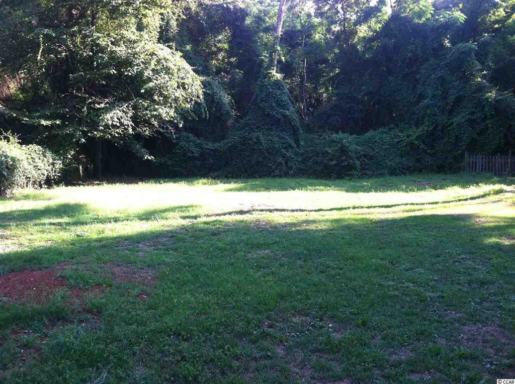 Lot 47 Channel Bluff Ave., Litchfield, SC, 29585, Not within a Subdivision Home For Sale