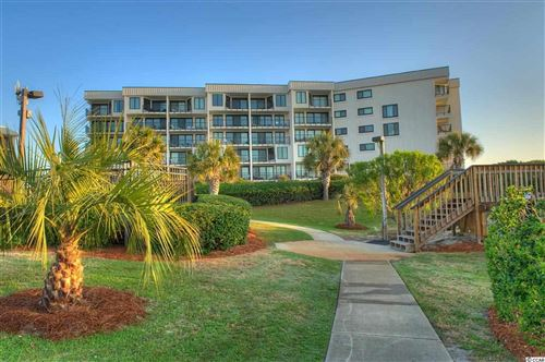 Photo of A-2-U Retreat Beach Circle, Pawleys Island, SC 29585 (MLS # 1922443)