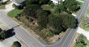 Photo of Lot 3 Section D Parker Dr., Pawleys Island, SC 29585 (MLS # 1821444)