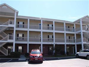 Photo of 1058 Sea Mountain Hwy. #4-102, North Myrtle Beach, SC 29582 (MLS # 1922446)