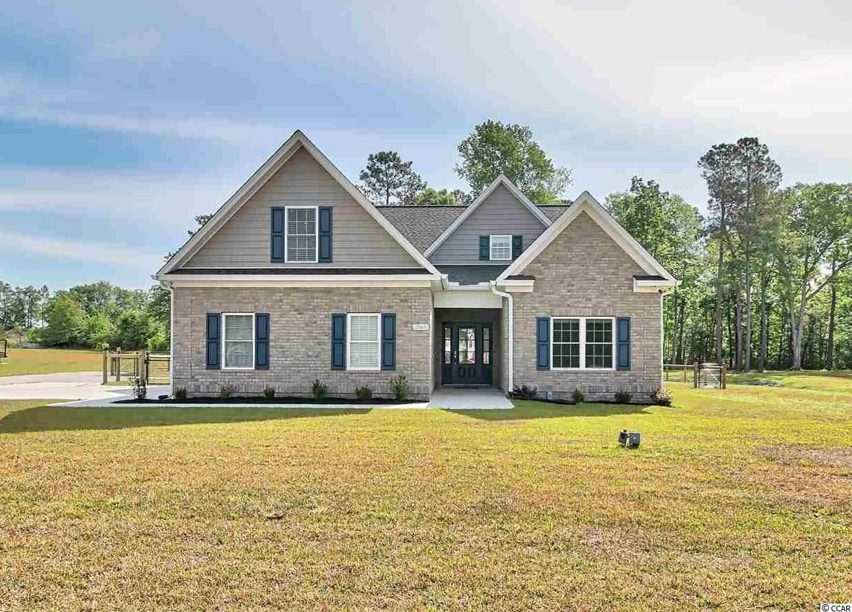 2165 Highway 129, Galivants Ferry, SC, 29544,  Home For Sale
