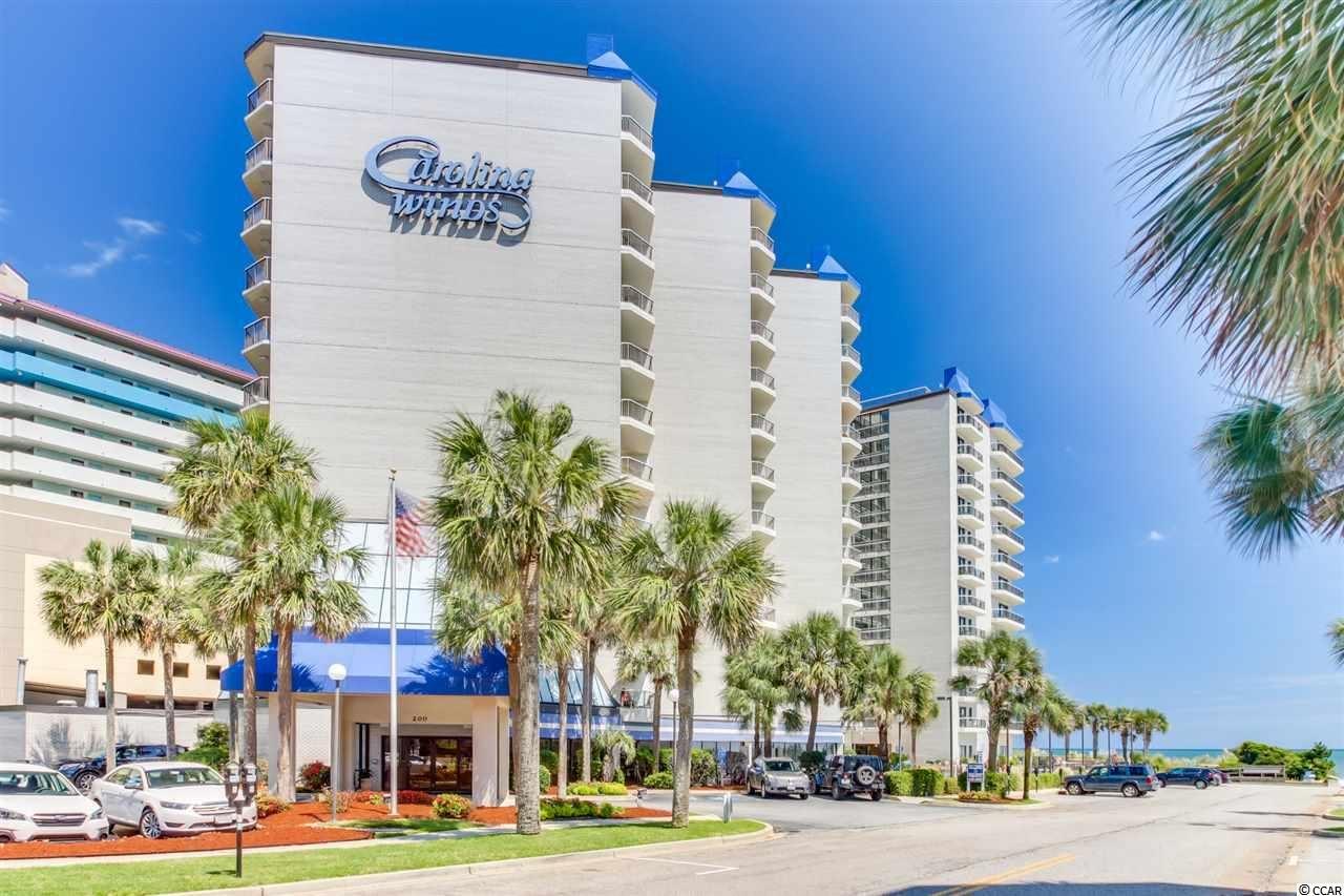 Carolina Winds Properties For Sale