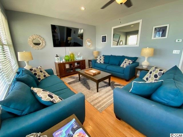 312 S Waccamaw Dr., Garden City Beach, SC, 29576, Not within a Subdivision Home For Sale