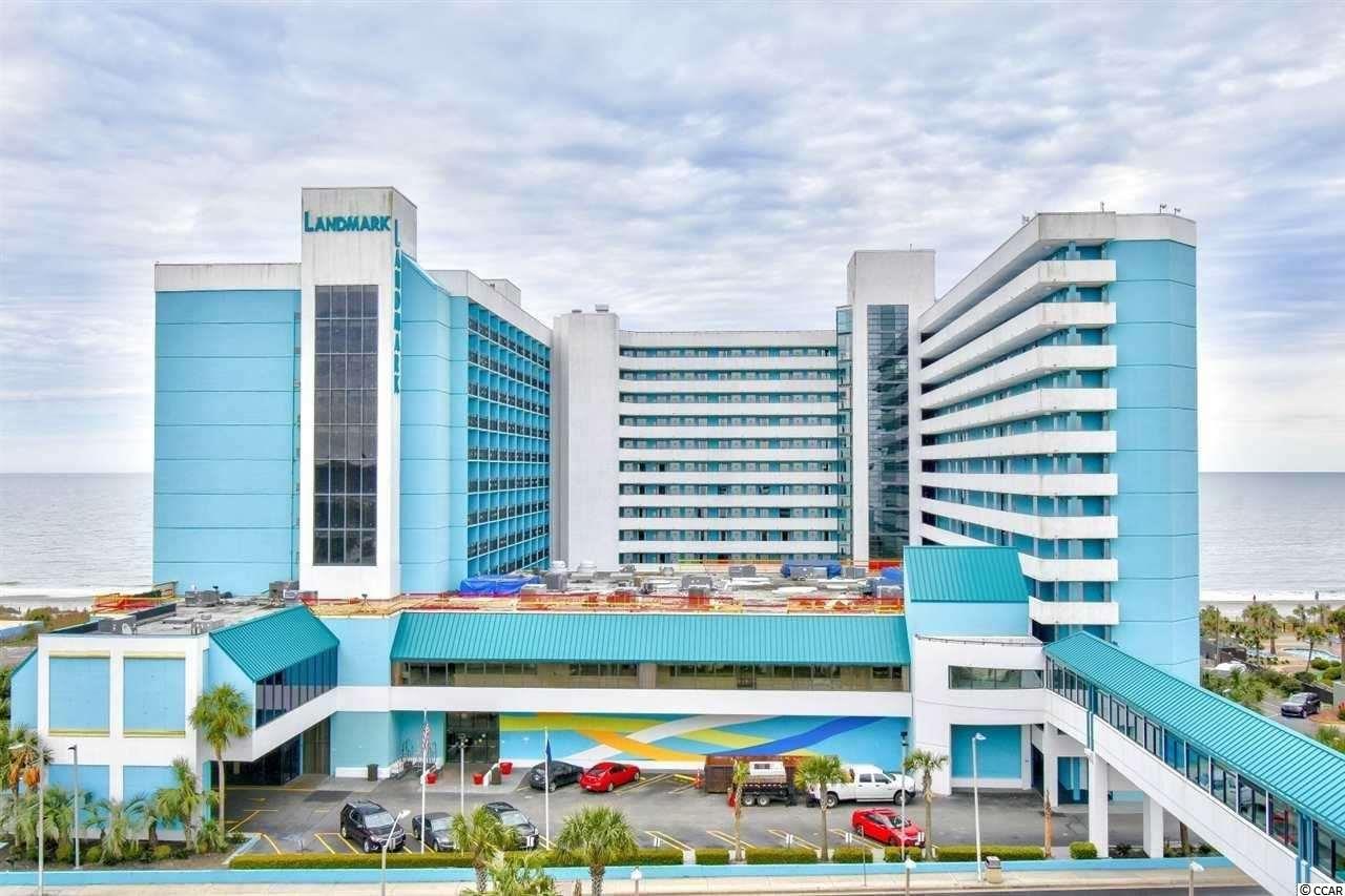 Landmark Resort Properties For Sale