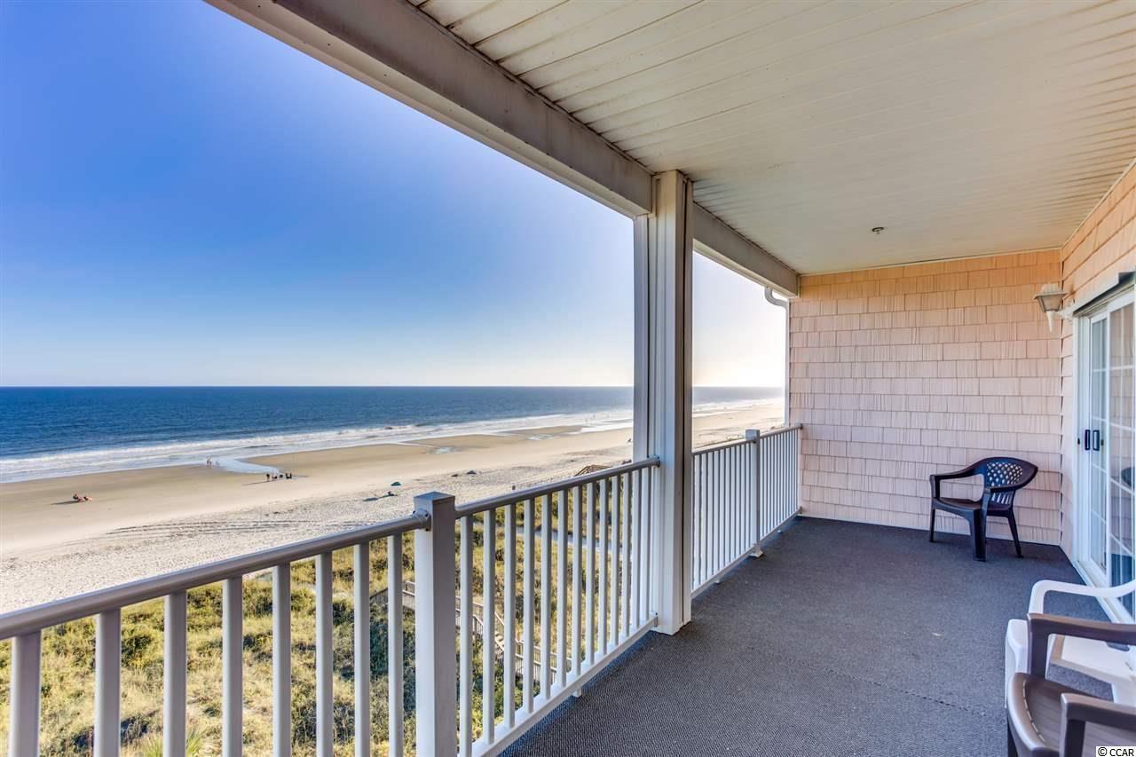 817 S Ocean Blvd., North Myrtle Beach, SC, 29582, Atlantis Villas Home For Sale