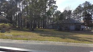 Photo of LOT 345 Clipper Road, North Myrtle Beach, SC 29582 (MLS # 1807456)