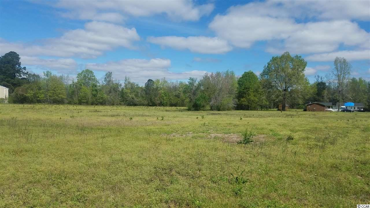 Lot 6 E Northside Ave., Marion, SC, 29571, Not within a Subdivision Home For Sale