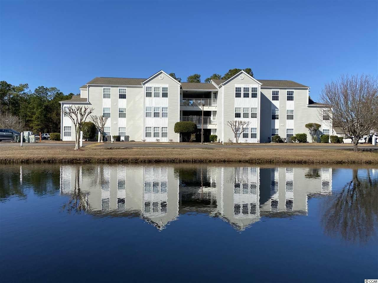 2280 Andover Dr. #J, Myrtle Beach, SC 29575 - MLS#: 2101458