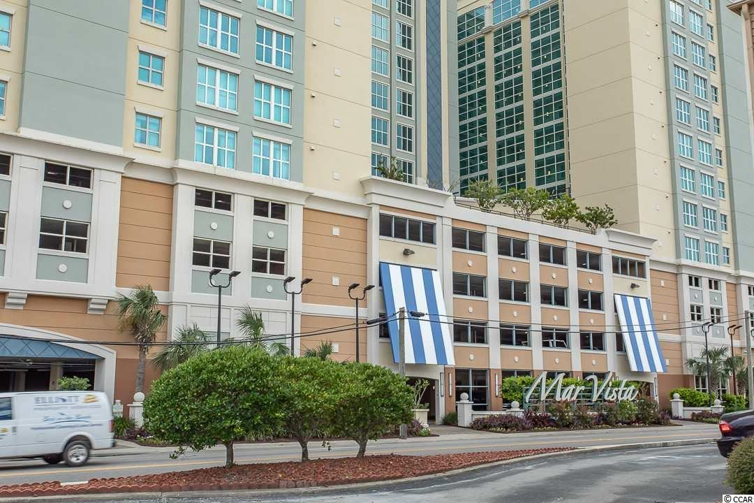 Mar Vista Grande Resort Properties For Sale