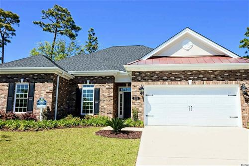 Photo of 950 Corrado St., Myrtle Beach, SC 29572 (MLS # 1915460)