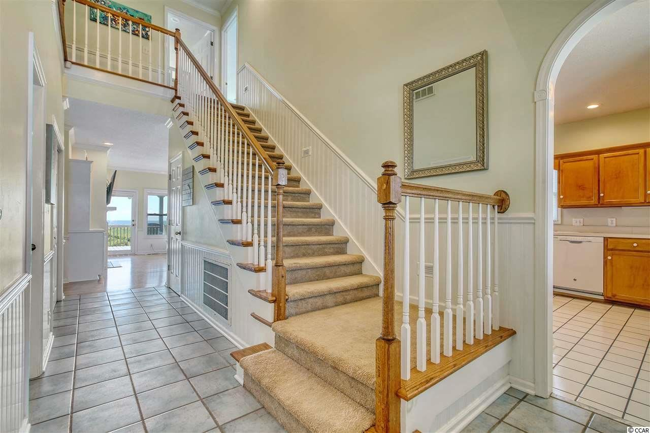 204 E Main St., Sunset Beach, NC, 28468, Not within a Subdivision Home For Sale