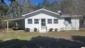 Photo of 4010 Knife Island Ct., Marion, SC 29571 (MLS # 1905466)