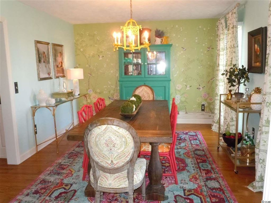 10083 Sidney Cherry Grove Rd., Tabor City, NC, 28463, Not within a Subdivision Home For Sale