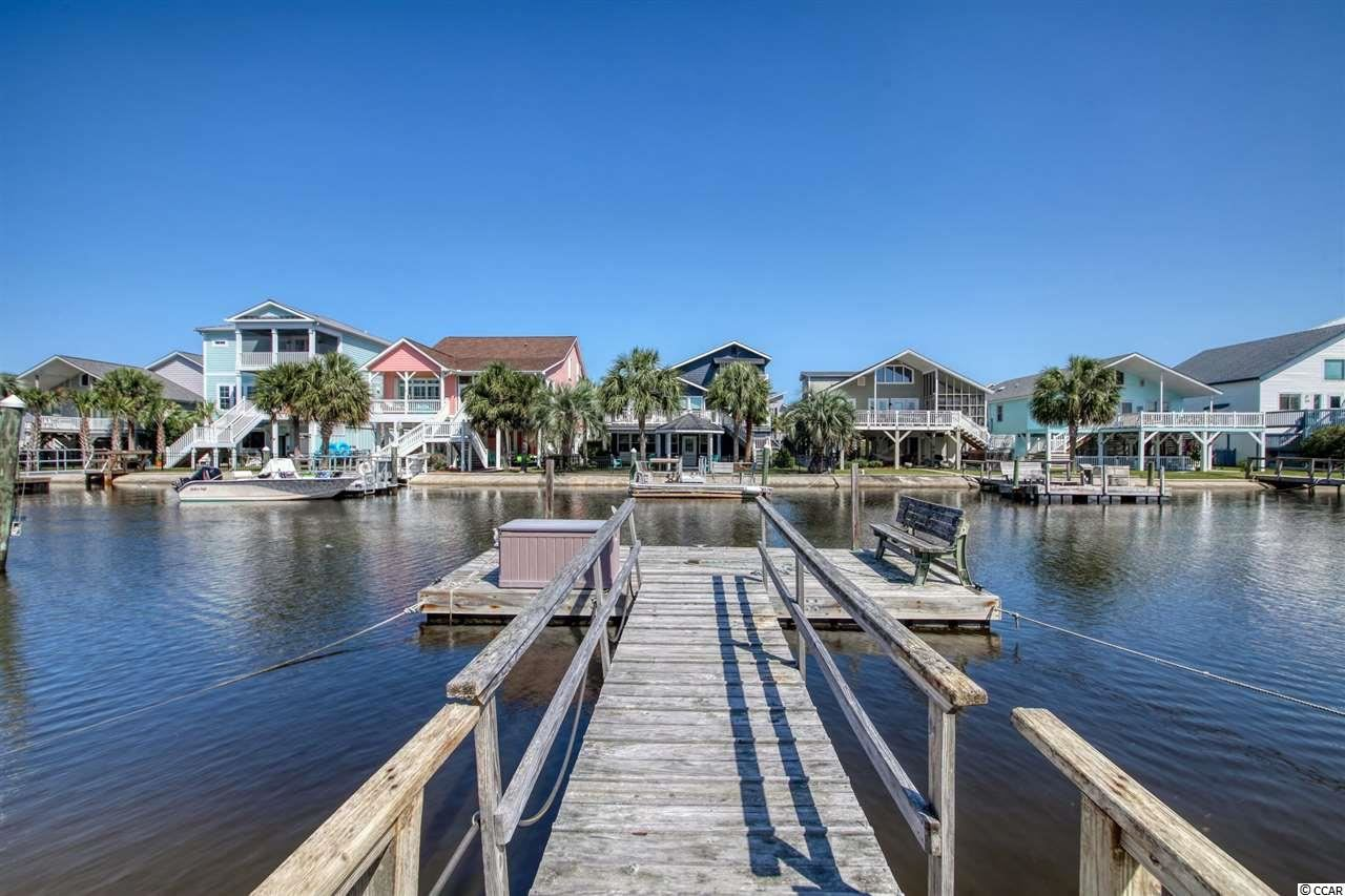 30 Richmond St., Ocean Isle Beach, NC, 28469, Not within a Subdivision Home For Sale