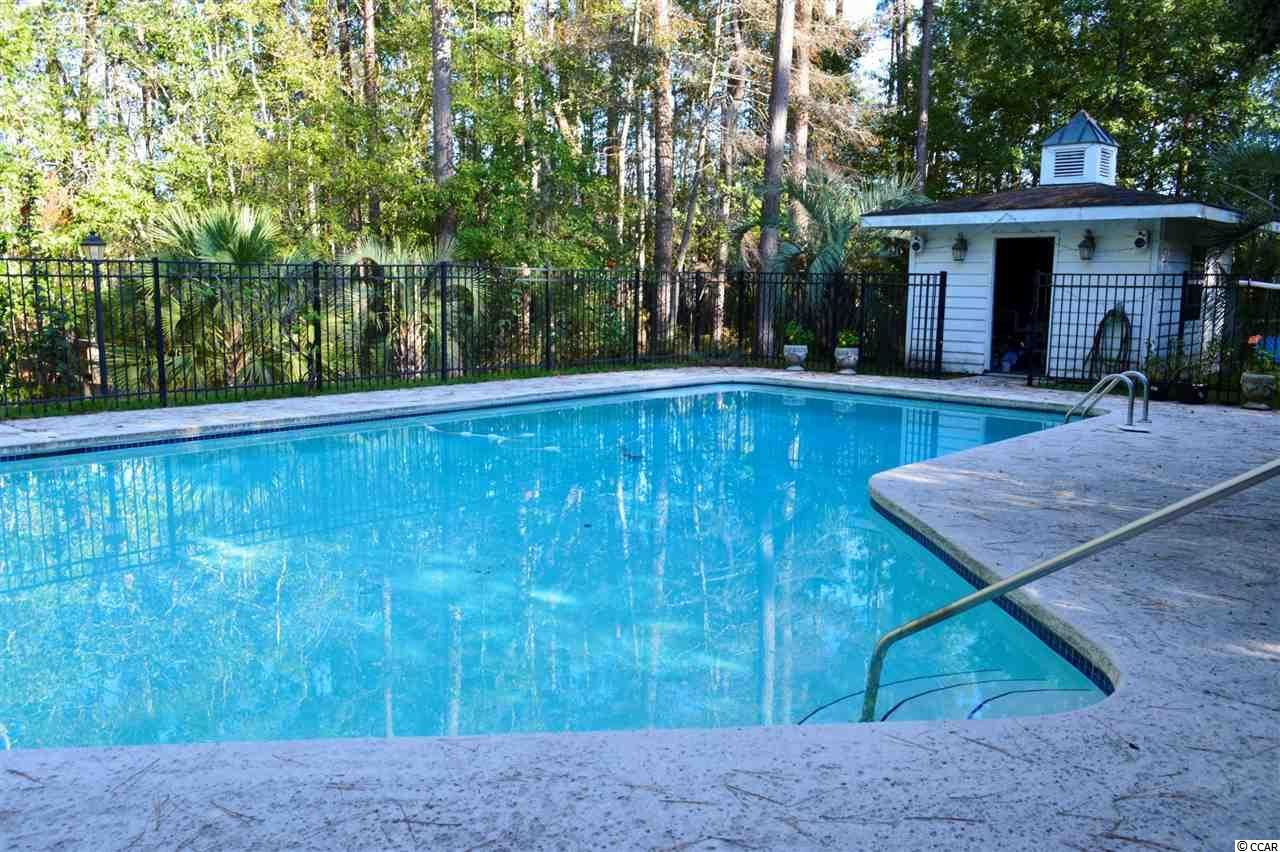 185 Port Hampton Dr., Georgetown, SC, 29440, Not within a Subdivision Home For Sale