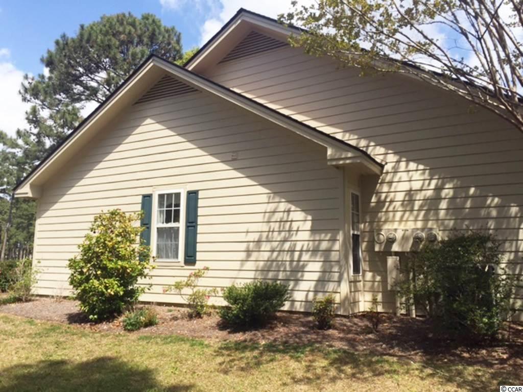 1777 Club Circle, Pawleys Island, SC, 29585, River Club Home For Rent