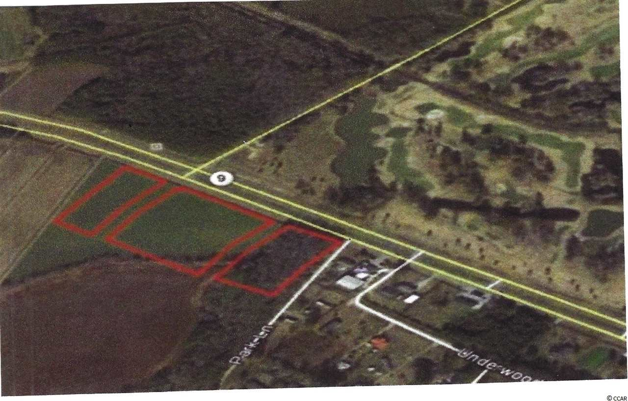 Highway 9 W, Longs, SC, 29568, Not within a Subdivision Home For Sale