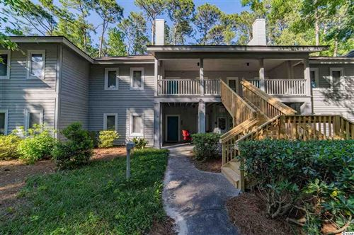 Photo of 1221 Tidewater Dr. #1213, North Myrtle Beach, SC 29582 (MLS # 2010475)