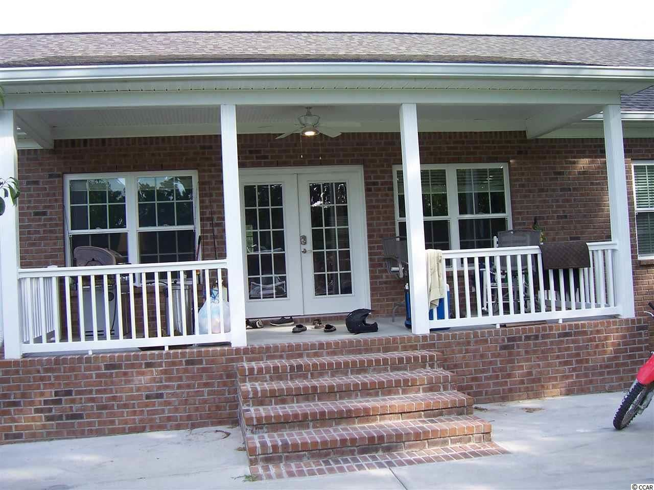 4013 Thomas Rd., Little River, SC, 29566, Not within a Subdivision Home For Sale