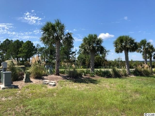 N Shore Dr., Sunset Beach, NC, 28468, Not within a Subdivision Home For Sale