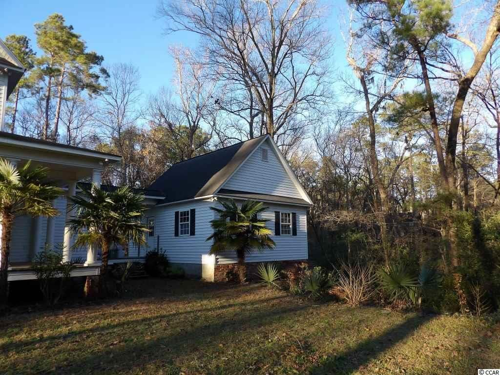 3097 Highway 90, Conway, SC, 29526,  Home For Rent