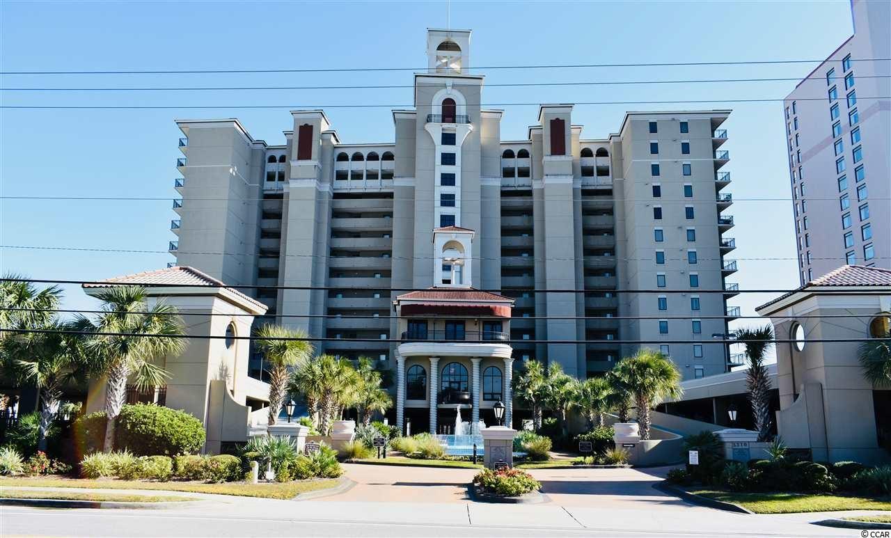 Southwind Resort Properties For Sale