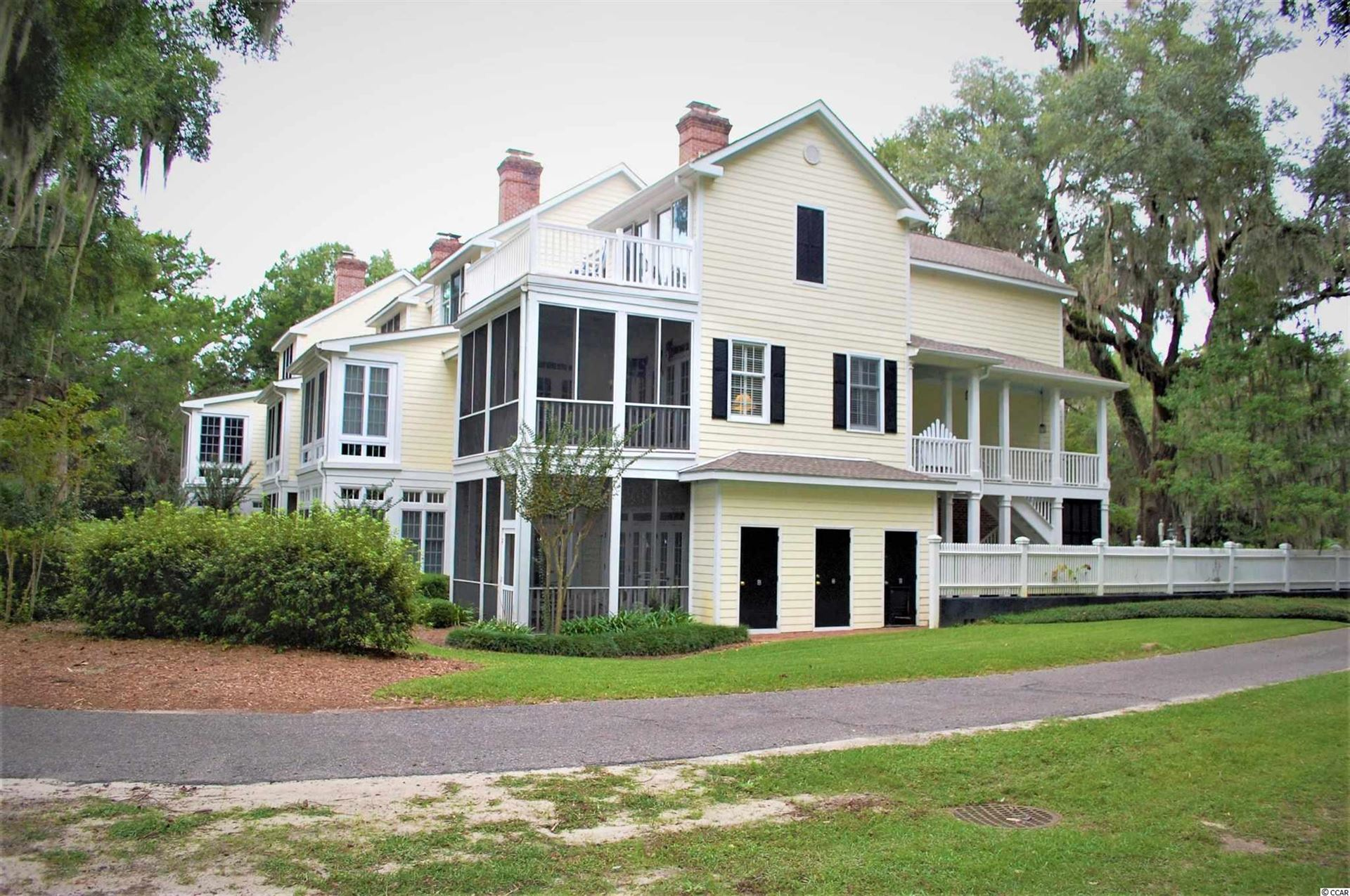GOVERNORS LANDING Properties For Sale