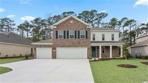 Photo of 1116 Inlet View Dr., North Myrtle Beach, SC 29582 (MLS # 1819482)