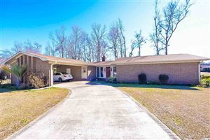 Photo of 5006 Forest Dr., Loris, SC 29569 (MLS # 1905482)