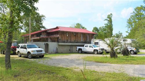 Photo of 990 Jackson Bluff Rd., Conway, SC 29526 (MLS # 1915483)
