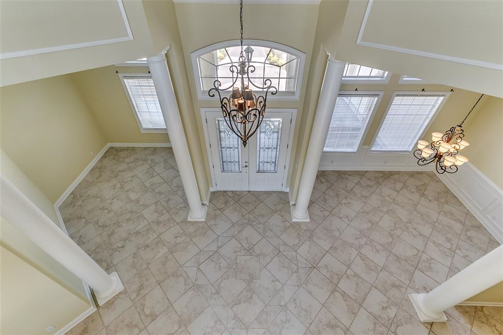 701 Oxbow Dr., Myrtle Beach, SC, 29579, Plantation Lakes Home For Sale