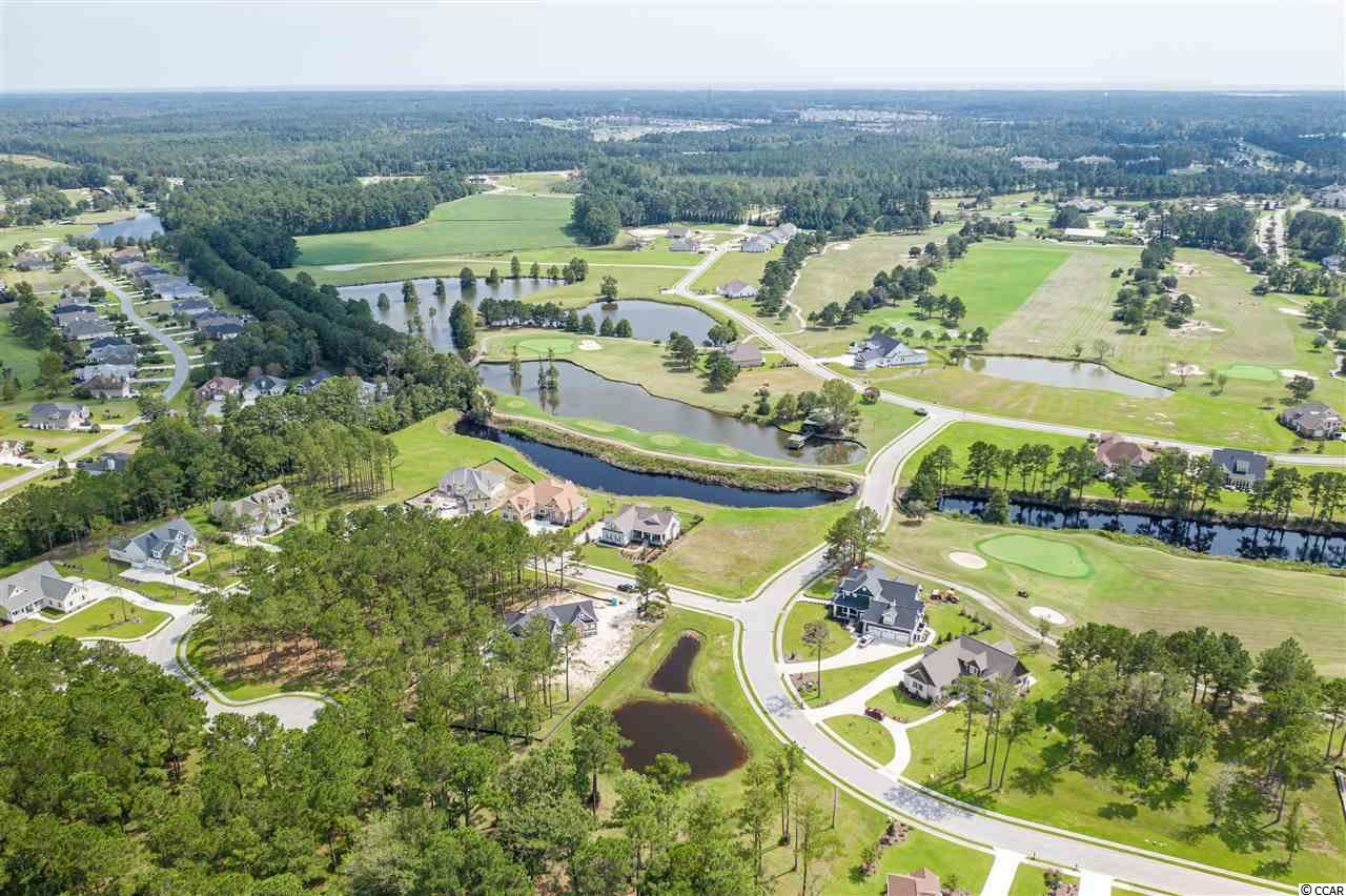 385 Canoe Ct. NW., Calabash, NC, 28467, Crow Creek Home For Sale