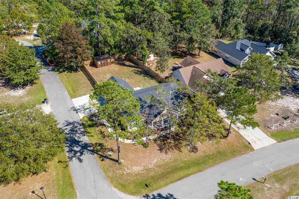 2971 Pine Hill Dr., Shallotte, NC, 28470, River Hills NC Home For Sale