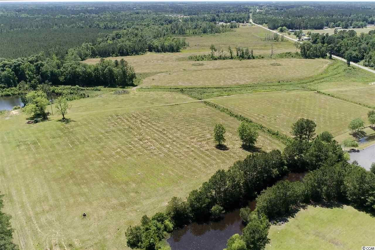 3339 W Highway 501, Conway, SC, 29527, Not within a Subdivision Home For Sale