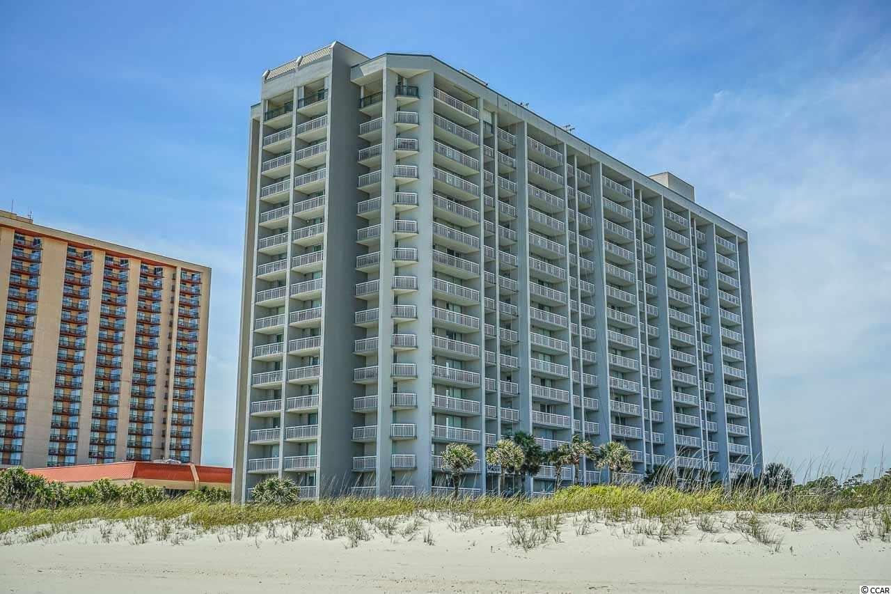 South Hampton Properties For Sale