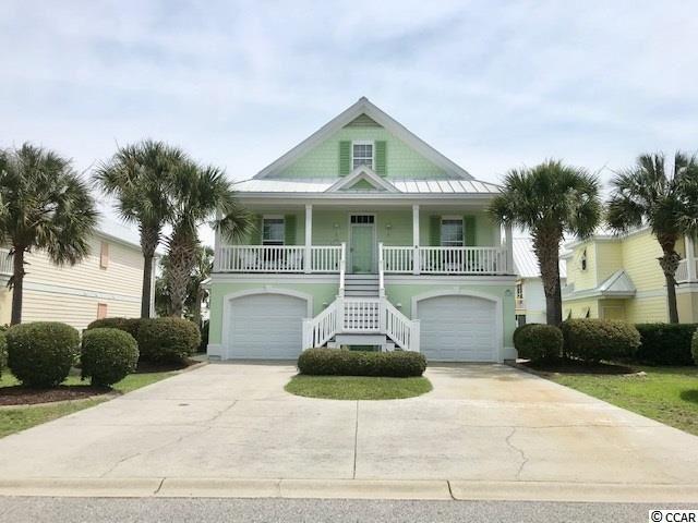 Bermuda Bay Properties For Sale