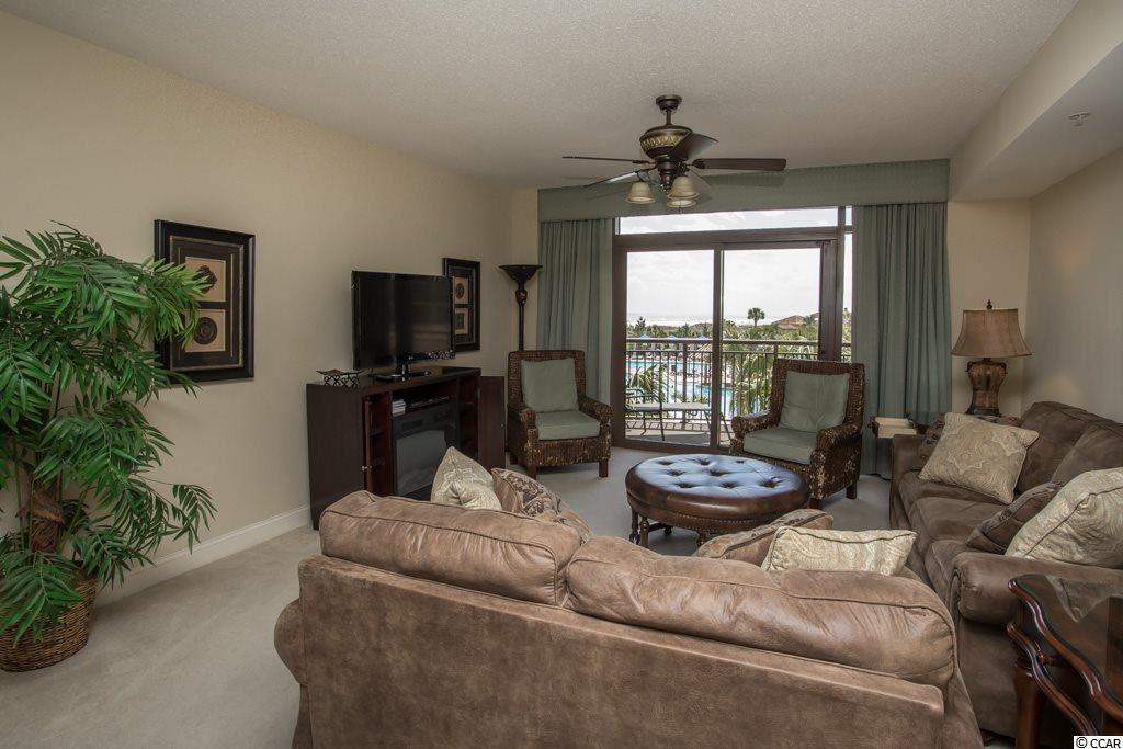 100 North Beach Blvd., North Myrtle Beach, SC, 29582, Indigo Home For Sale
