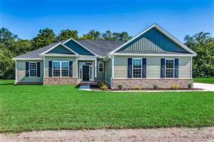 Photo of 634 Sunny Pond Ln., Aynor, SC 29511 (MLS # 1905494)