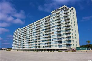 Photo of 9400 Shore Dr. #1124, Myrtle Beach, SC 29572 (MLS # 1917497)