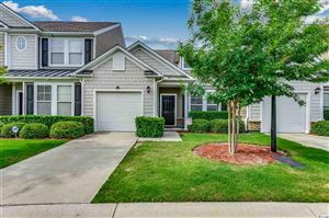 Photo of 6172 Catalina Dr. #513, North Myrtle Beach, SC 29582 (MLS # 1915498)