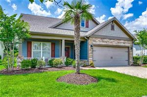 Photo of 1791 Orchard Dr., Myrtle Beach, SC 29577 (MLS # 1914501)