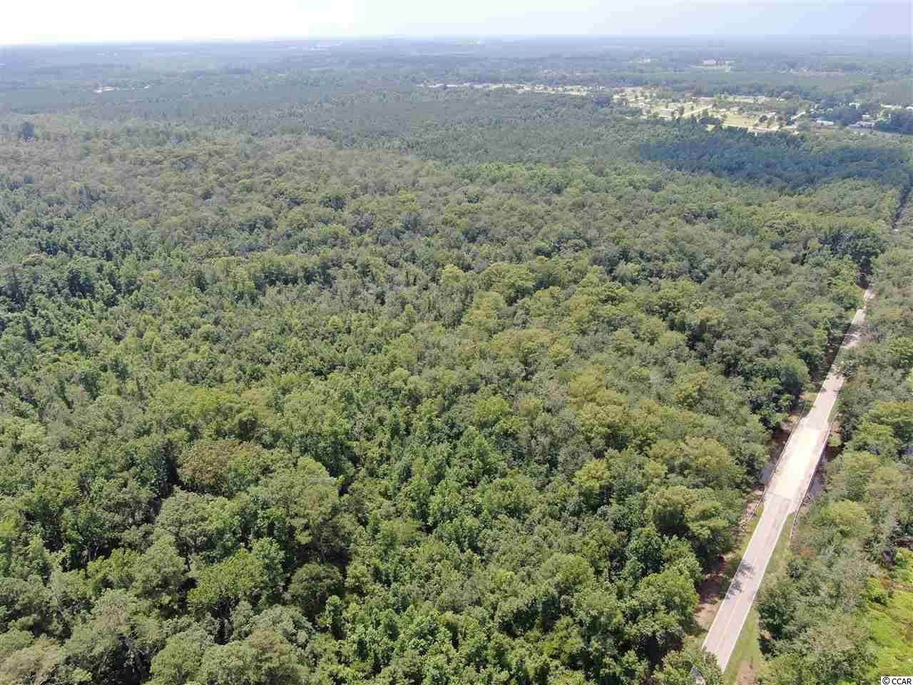 tbd Oakland Ave., Hamer, SC, 29547, Not within a Subdivision Home For Sale