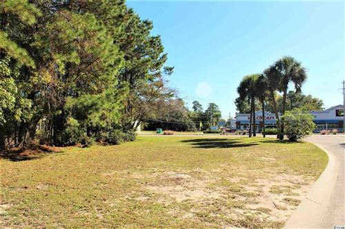 Photo of 2134 Highway 17 South, Garden City Beach, SC 29576 (MLS # 2024502)