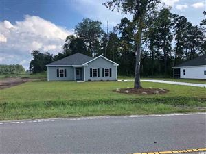 Photo of 441 Hallie Martin Rd., Conway, SC 29527 (MLS # 1820503)