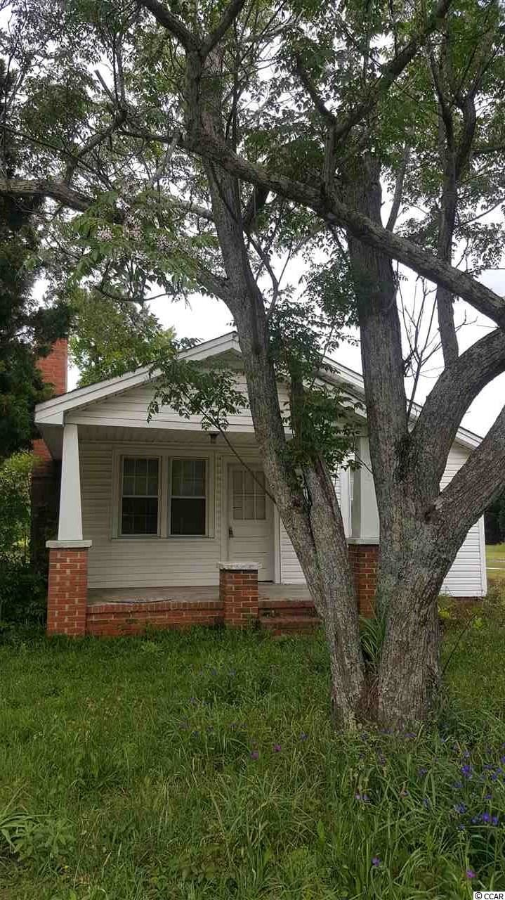 2008 N Church St., Scranton, SC, 29591, Not within a Subdivision Home For Sale