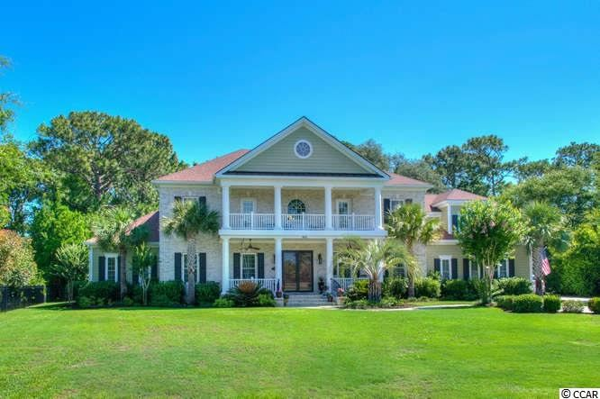 The Dunes Club Properties For Sale