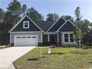 Photo of 1916 Old Mary Ann Court, Longs, SC 29568 (MLS # 1911507)